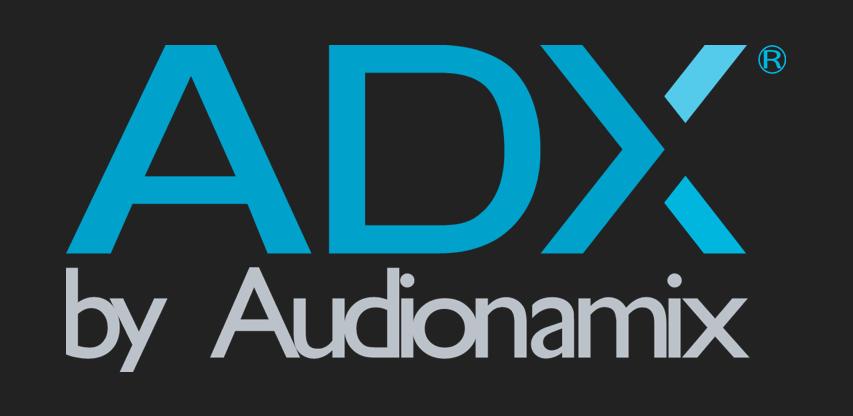 Audionamix - vocal extraction