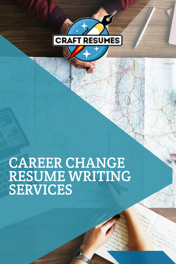 Click and get the Best Online Help for Career Changers