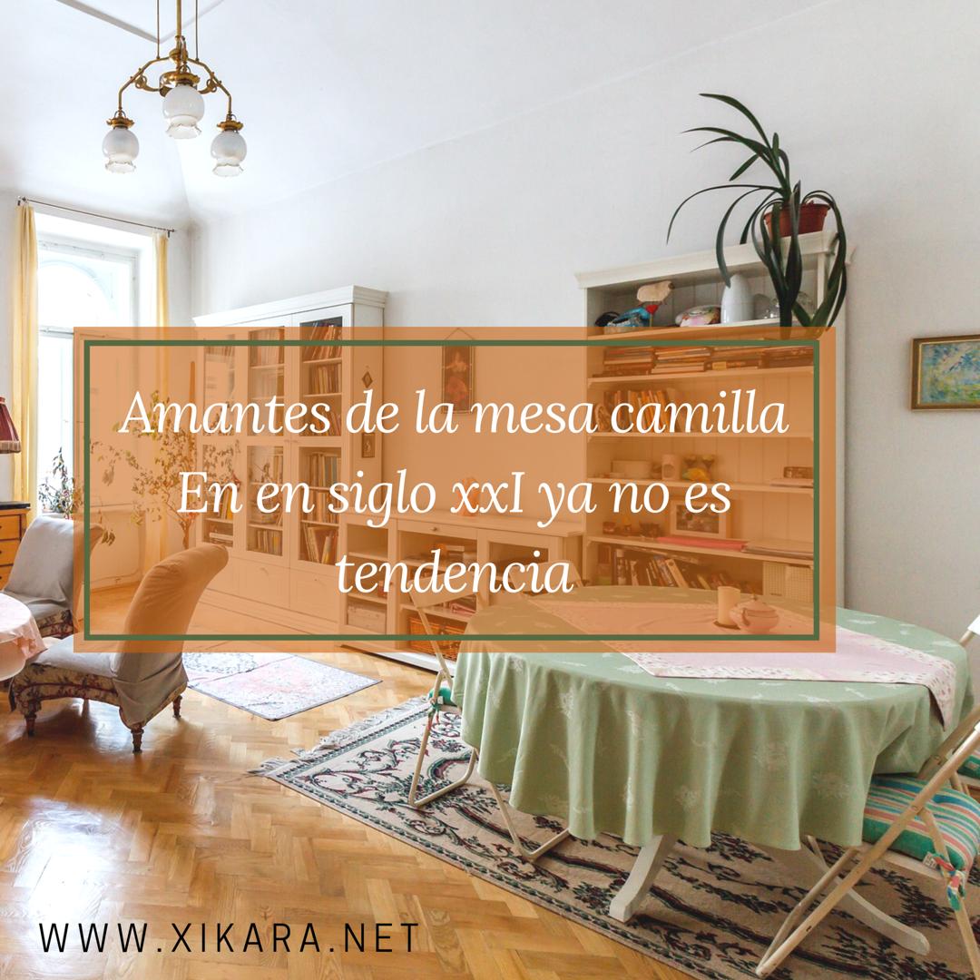 Pin De Xikara En Xikara Pinterest # Muebles Xikara Fuenlabrada