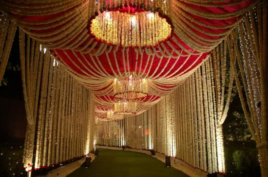 Find Best Wedding Planners For Engagement Party Wedding Planner In