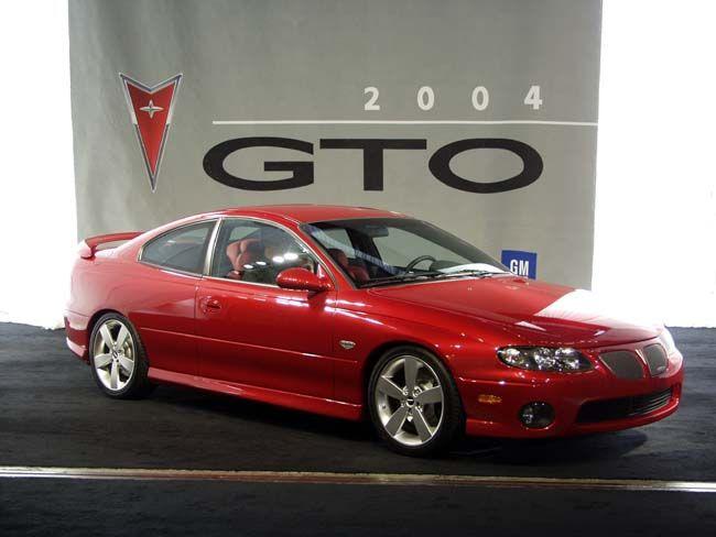 Last Year Of Pontiac Gto Google Search Pontiac Gto Gto Pontiac
