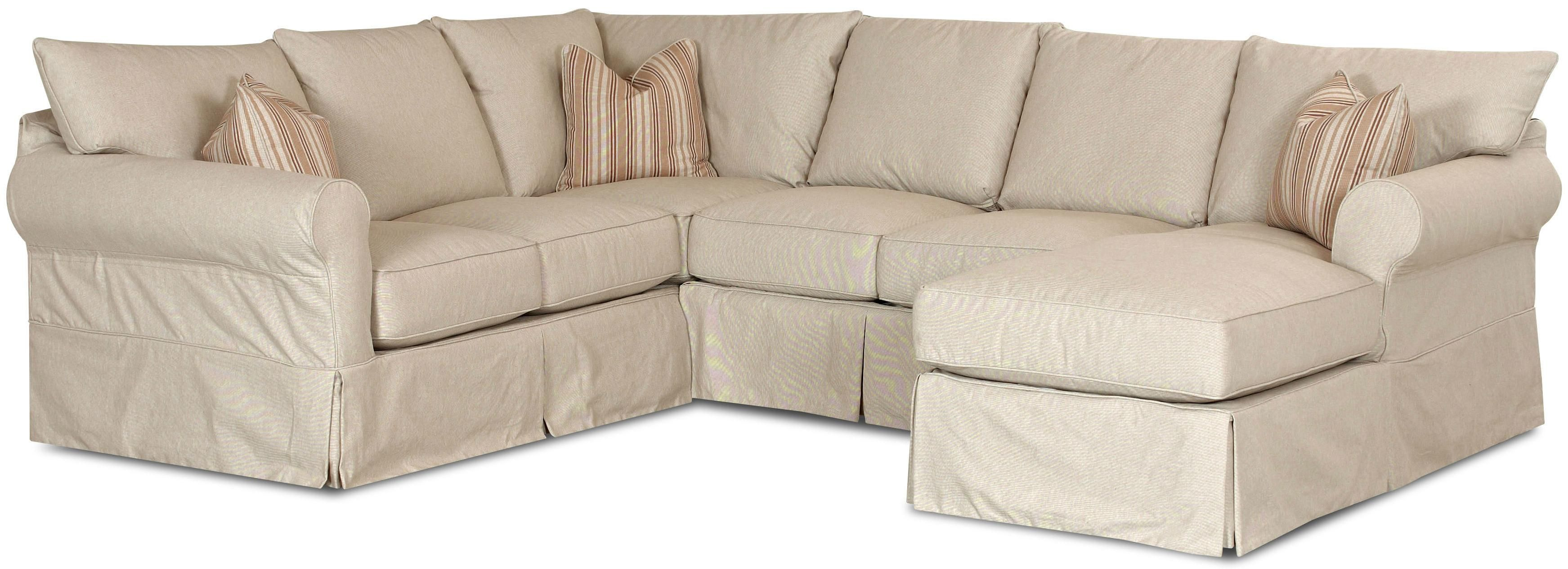 10 Slip Covers For Sectional Sofas , Most of the Brilliant ...