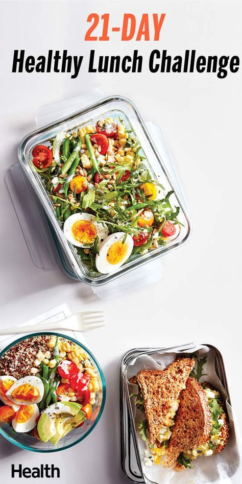 Pin by toshika parker on healthy option pinterest healthy lunch ideas snacks ideas healthy dinners healthy lunches healthy food healthy recipes 21 day challenge bag lunches recipe websites forumfinder Choice Image