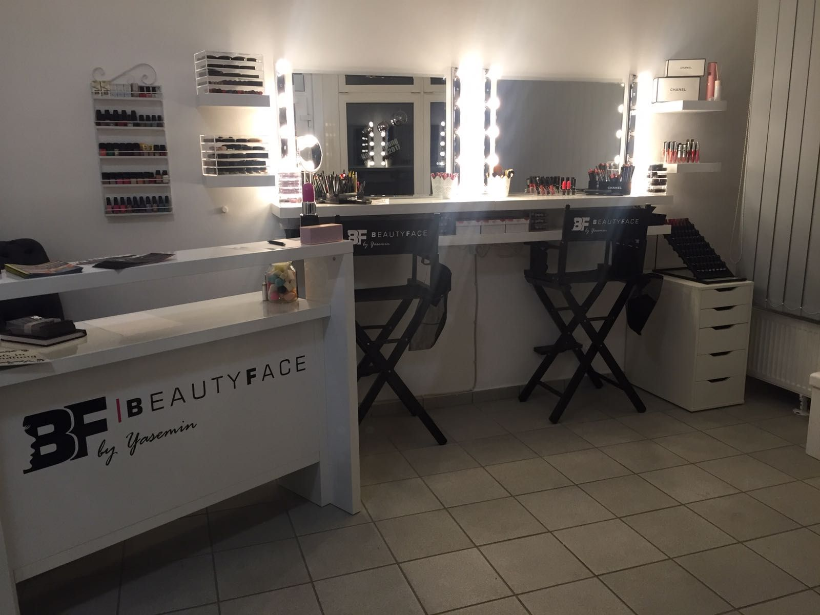 Yasemin Beauty Beautyface By Yasemin In Bottrop Microblading Permanent Makeup Make Up Gesichtskosmetik U Dauerhafte Haarentfernung Microblading Make Up