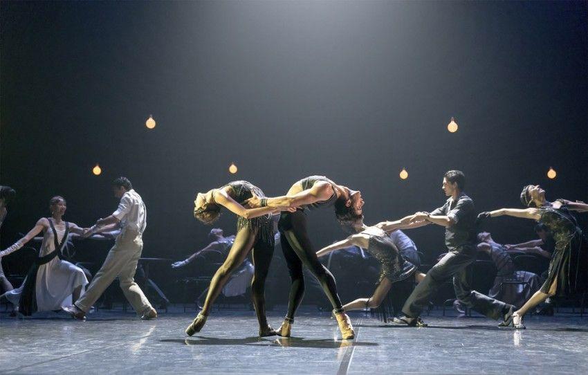 Imagen Relacionada Dance Photography Bolero Victor