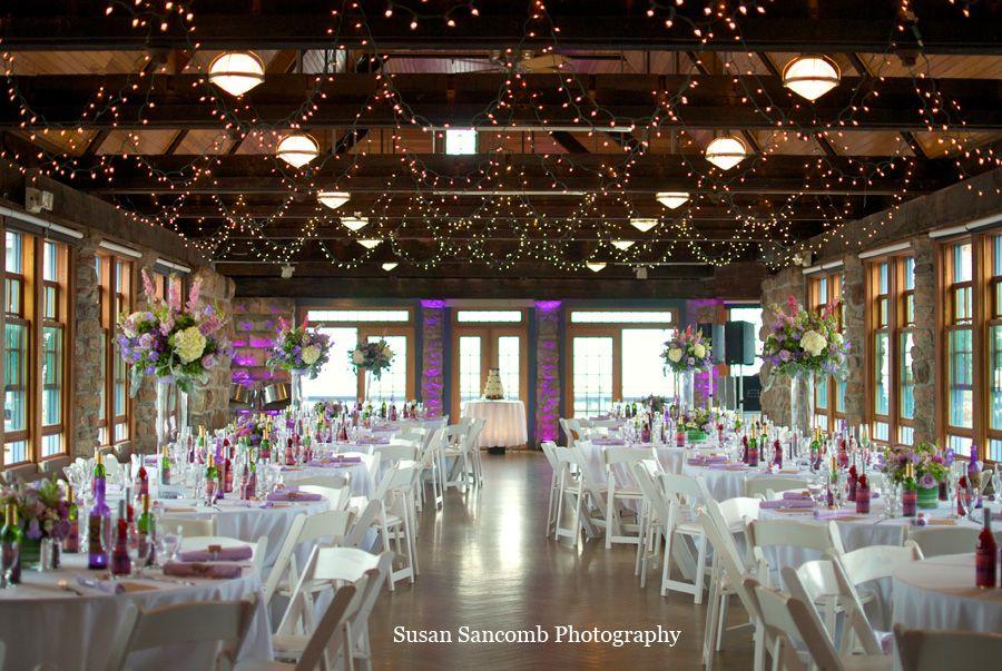 The Towers Narragansett RI Weddings Susan Sancomb Photos Flowers Robinhollowfarm