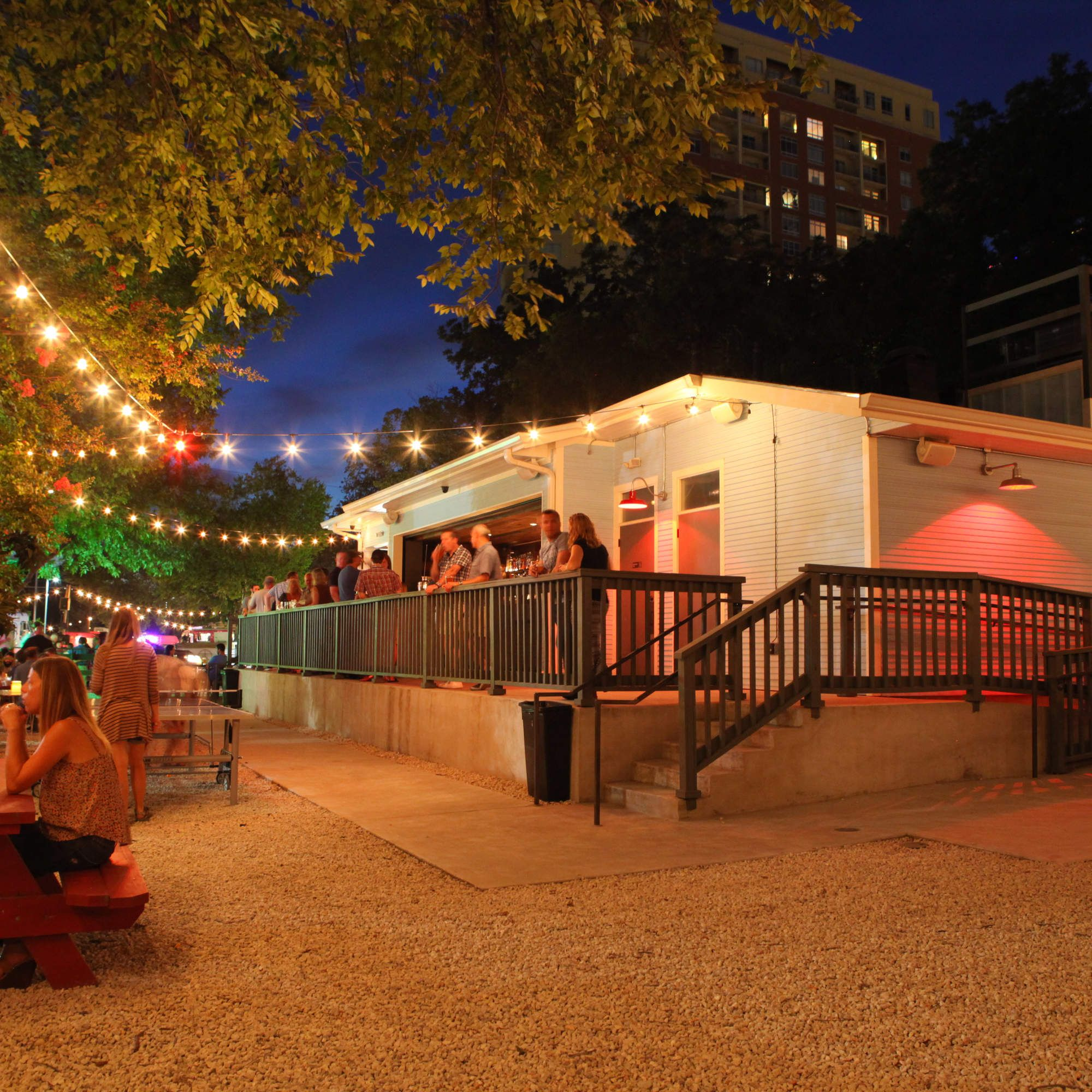 26 actually great date ideas in austin | date ideas, dates and best