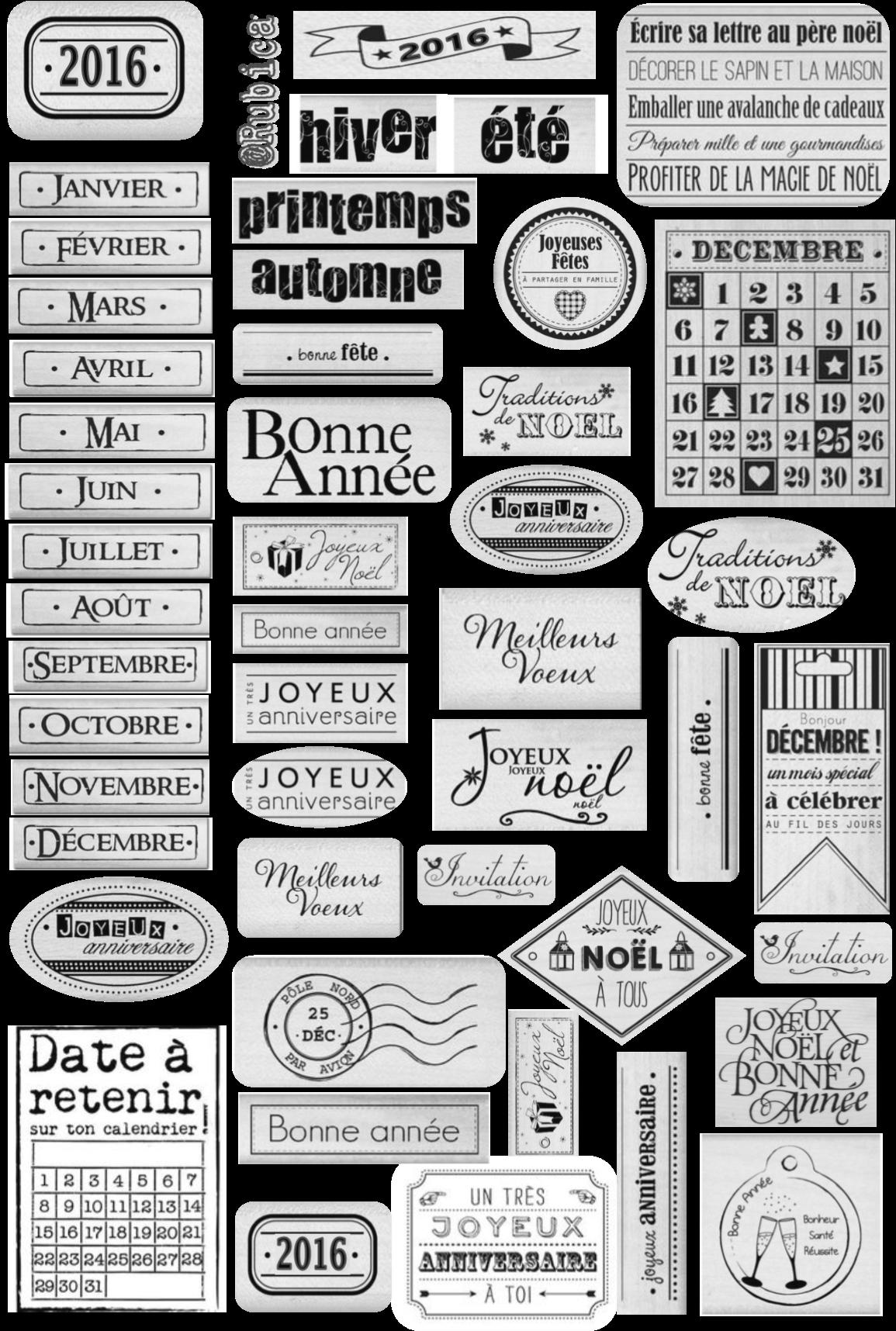 pingl par les bonheurs de liline sur etiquette tag agendas imprimibles et etiquetas. Black Bedroom Furniture Sets. Home Design Ideas