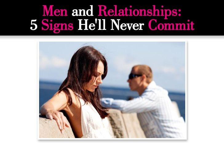 how to avoid dating a narcissist