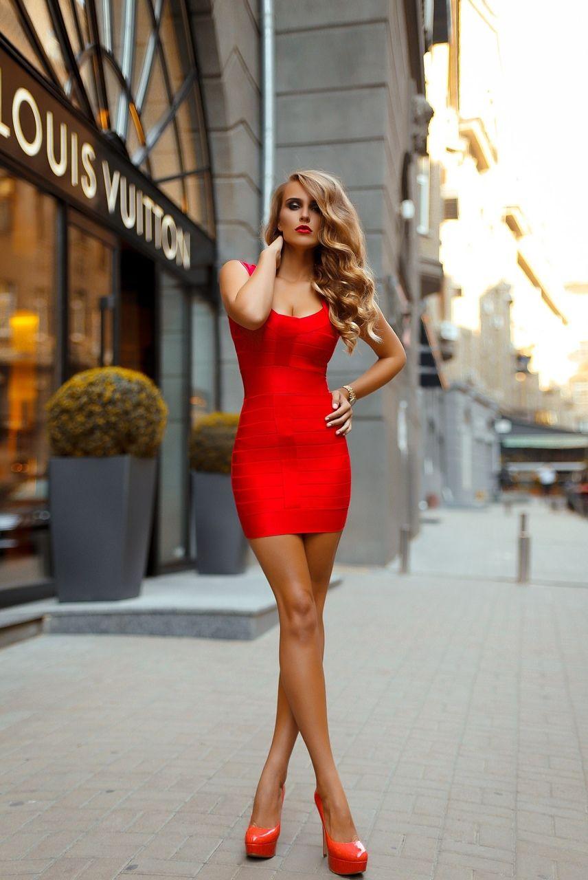 Pin On Red Dress [ 1280 x 856 Pixel ]