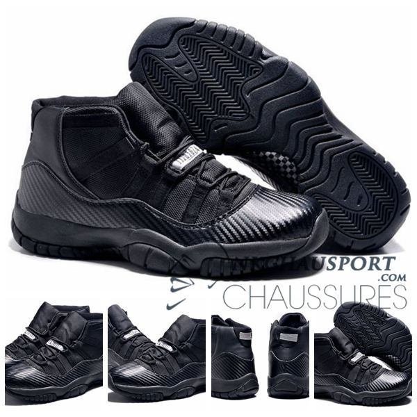 chaussure nike homme cuir