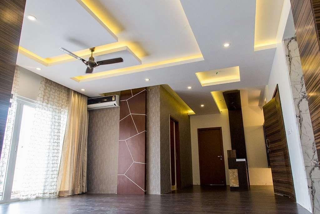 Living room interior ideas also in rh ar pinterest