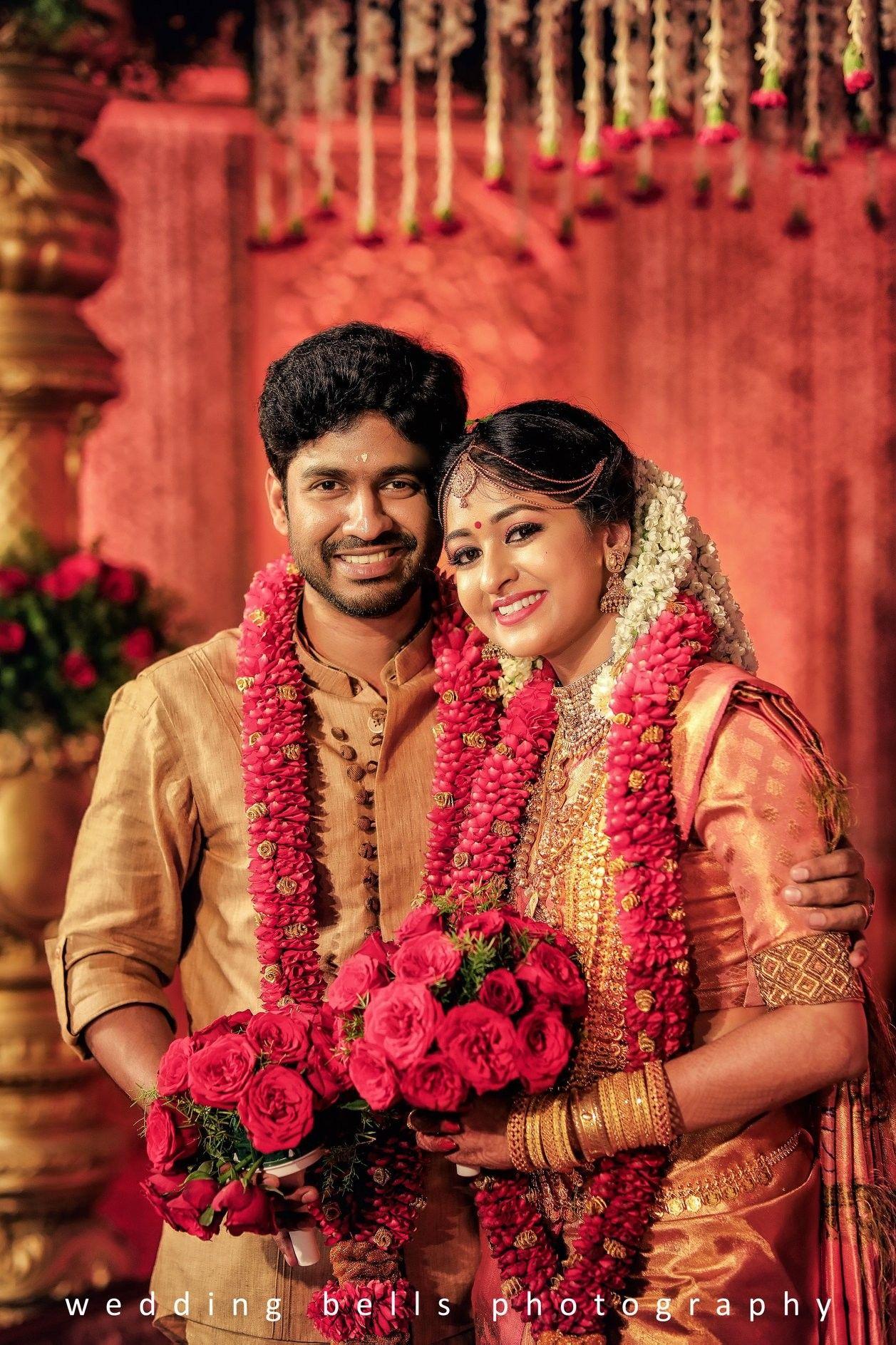Pin by Almeena on Couples Hindu bride, Kerala bride, Fun