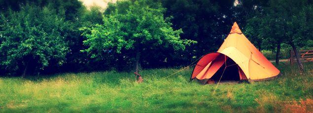 Tentipi Nordic Tipi Tents u0026 Accessories - Taunton Leisure & Tentipi Nordic Tipi Tents u0026 Accessories - Taunton Leisure | tipis ...
