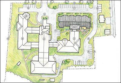 Cc11ace0affc73e5876aba974446771b Nursing Homes Plans House Design Ideas On Nursing Home Plan