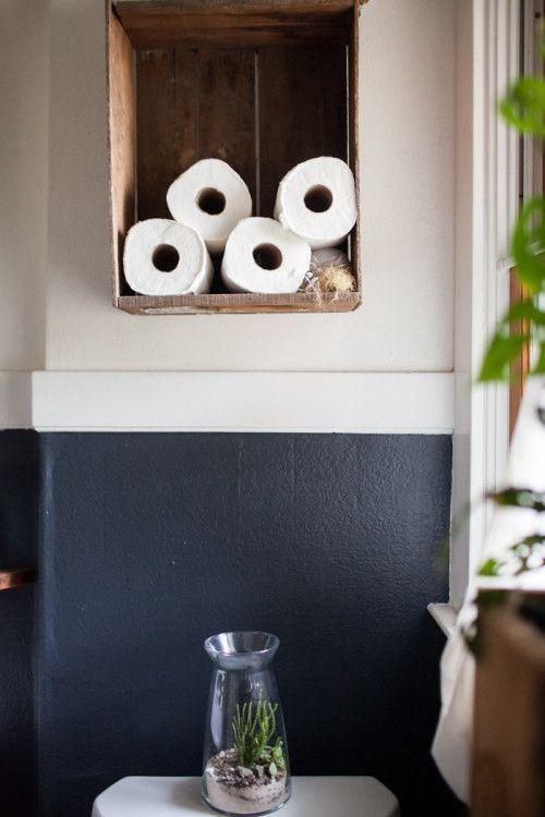 Small Bathroom Design Examples small bathroom design examples
