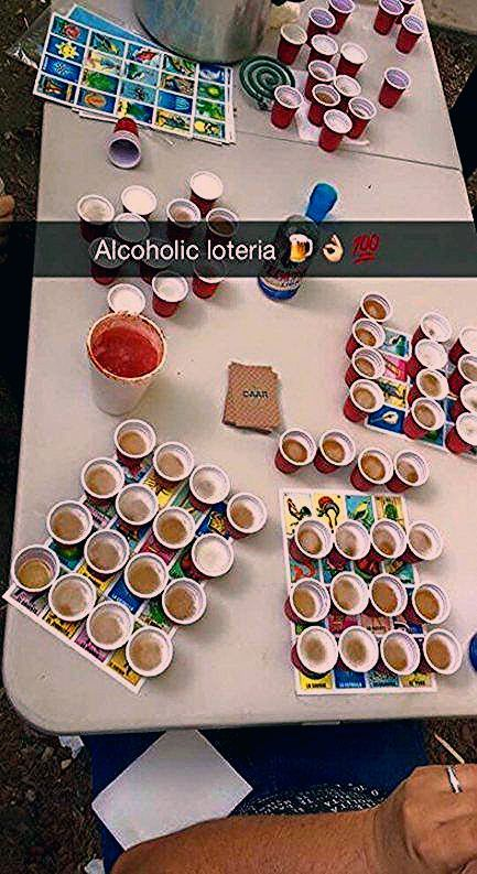Photo of Super Birthday Party Ideas For Adults Alcohol Drinking Games Ideas
