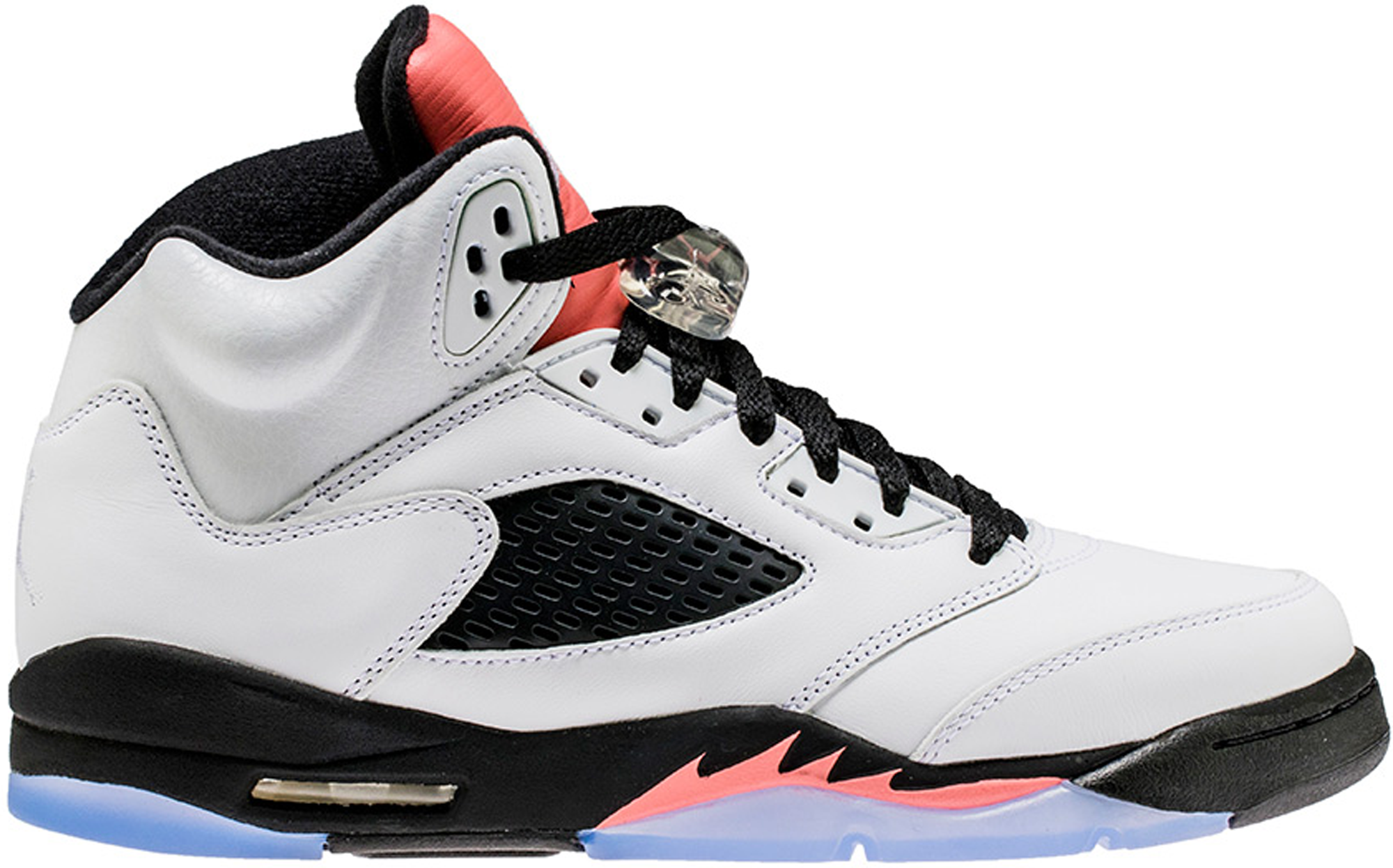 new style 5a5ab 035d5 I just listed an Ask for the Jordan 5 Retro Sunblush (GS) on ...