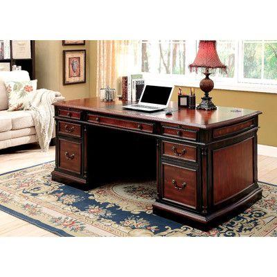 Astoria Grand Cheshire Executive Desk