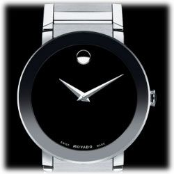 movado google search what time is it movado movado men s swiss sapphire stainless steel bracelet watch 0606092 watches jewelry watches macy s