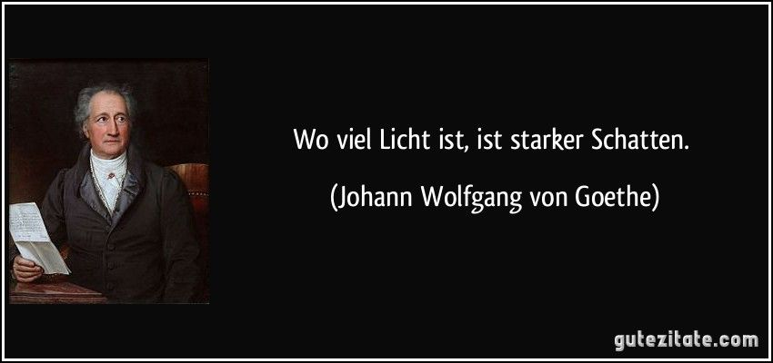 Johann Wolfgang Von Goethe Goethe Zitate Von Goethe Zitat Bilder