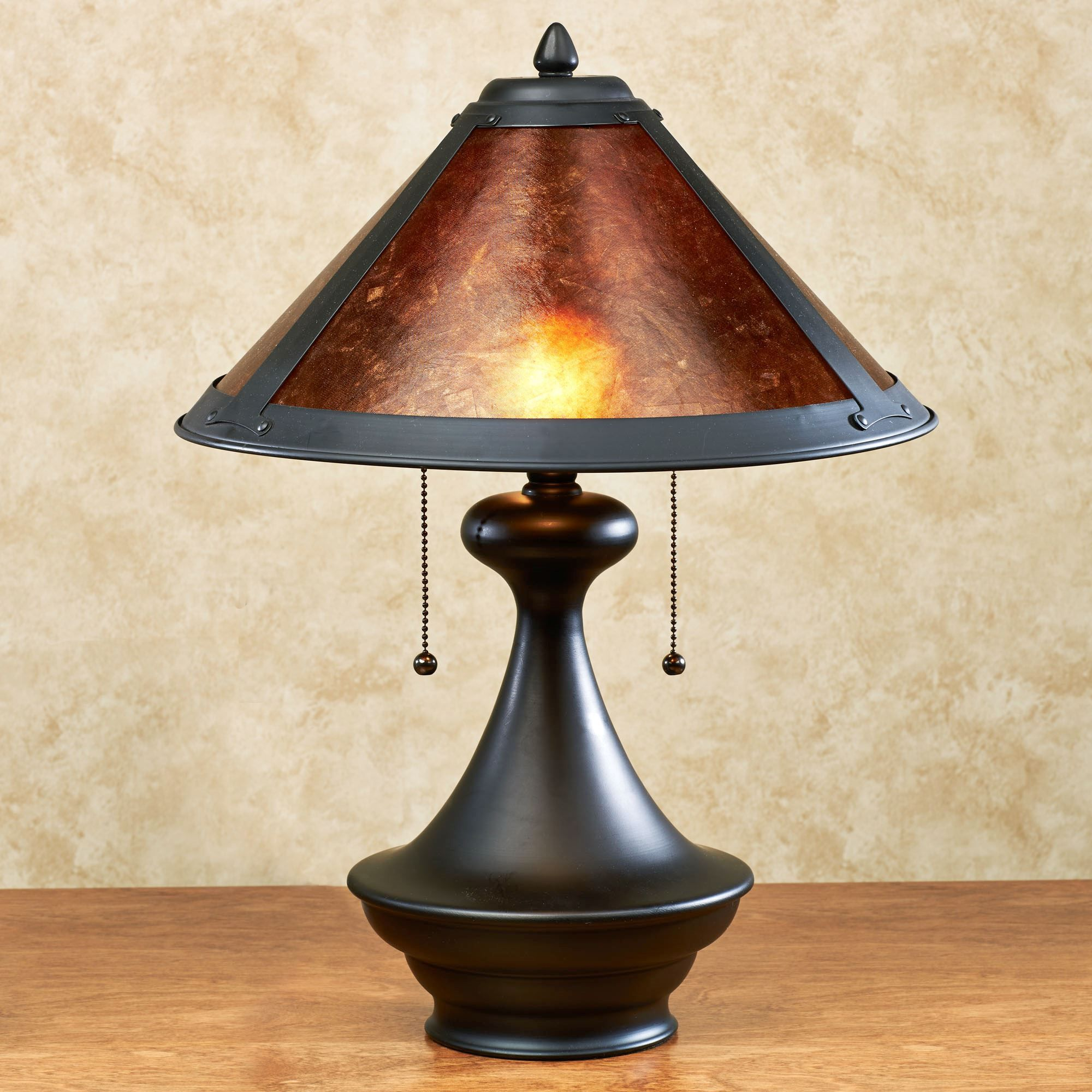 stehlampe tisch bild with stehlampe tisch finest ikea. Black Bedroom Furniture Sets. Home Design Ideas