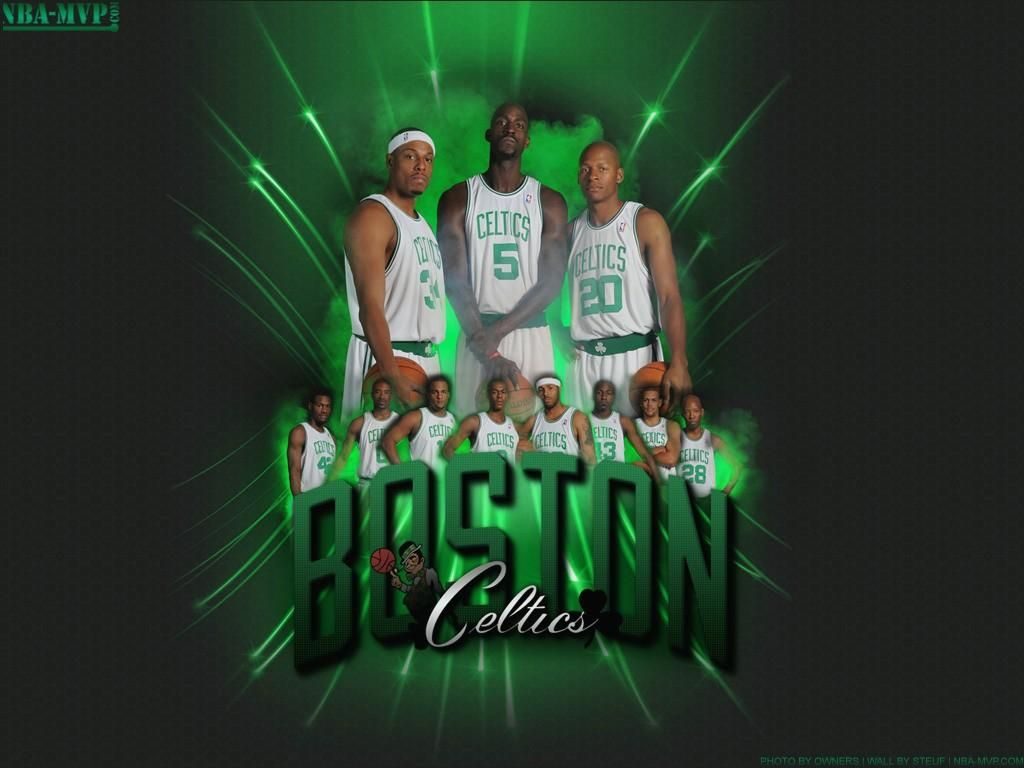 Boston wallpapers for iphone plus in boston celtics iphone - Free boston celtics wallpaper ...