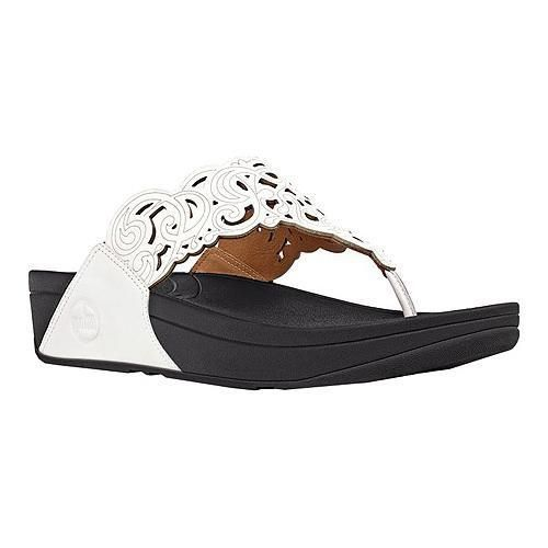 Women's FitFlop Flora Urban