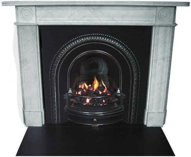 real effect gas fire google search dream home pinterest