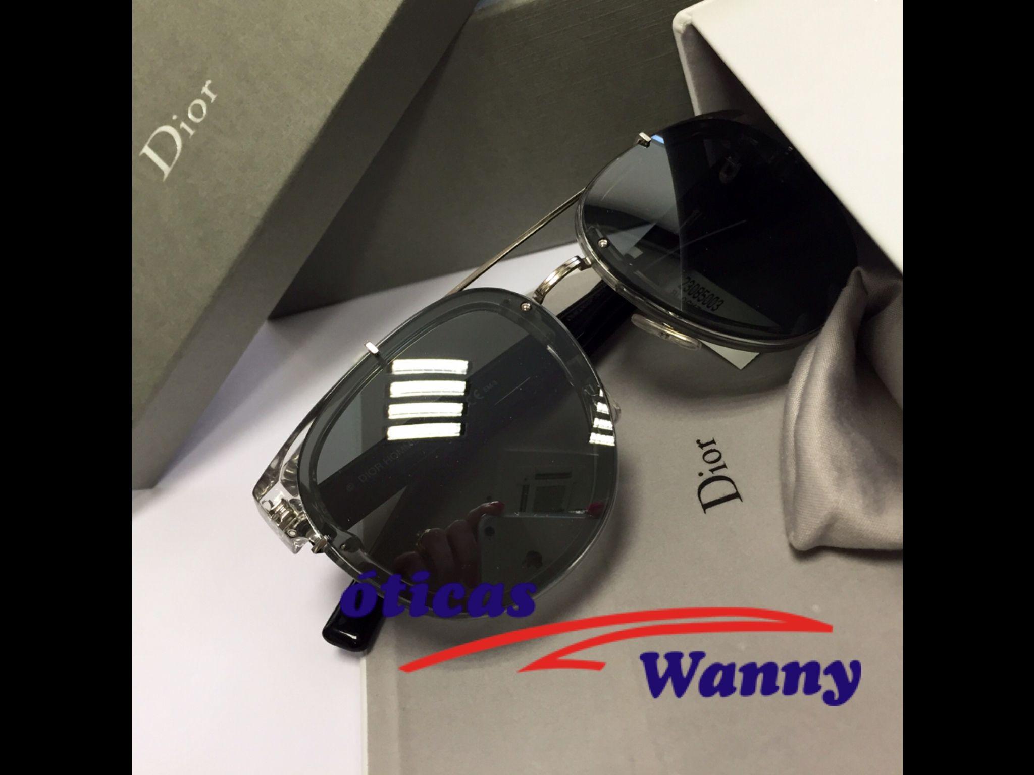 a61b438ad79 A linha Dior Blacktie é desenvolvida especialmente para homens modernos e  sofisticados