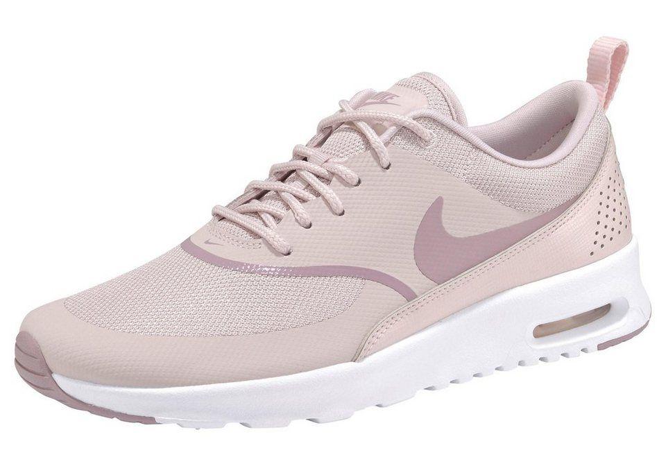 Nike Pinterest Sportswear Thea« »air SneakerSchuhe Max uKcl1T3FJ
