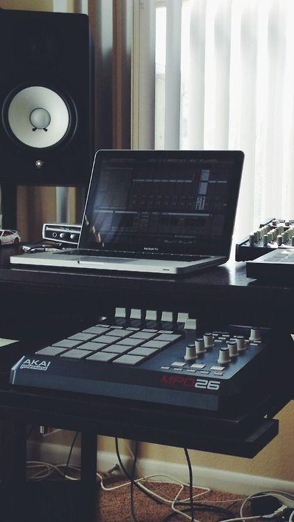 151 Home Recording Studio Setup Ideas Podcasting And Home