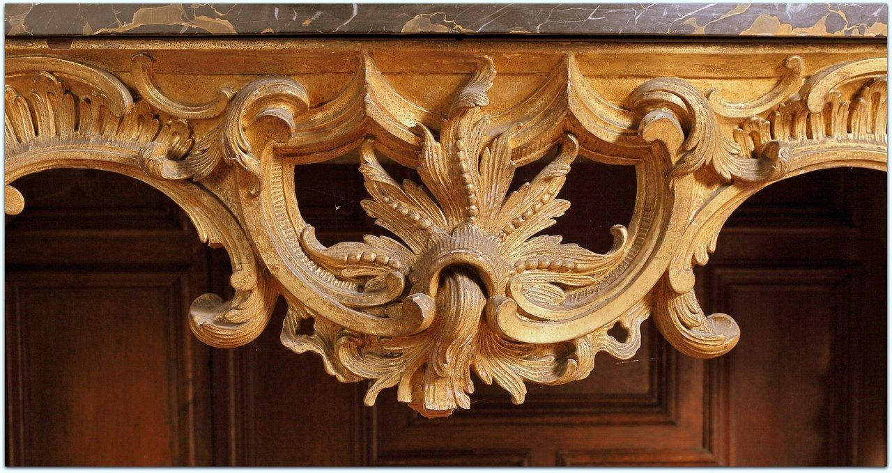 Коллекция классной резьбы woodcarving pinterest