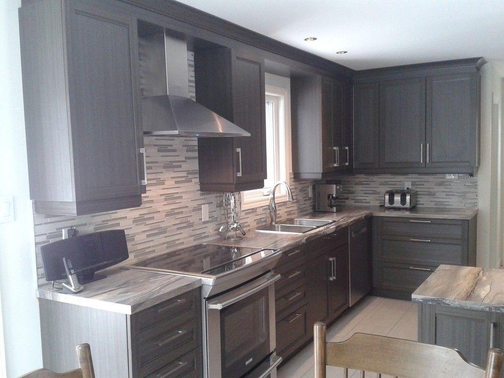 magnifique le bon coin petit meuble de cuisine. Black Bedroom Furniture Sets. Home Design Ideas