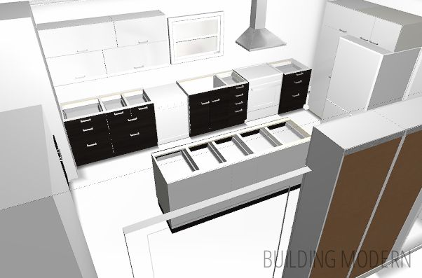 Ikea Bedroom Design Tool New Diy Kitchen Renovation Our Kitchen Layout Designikea Design Decorating Inspiration