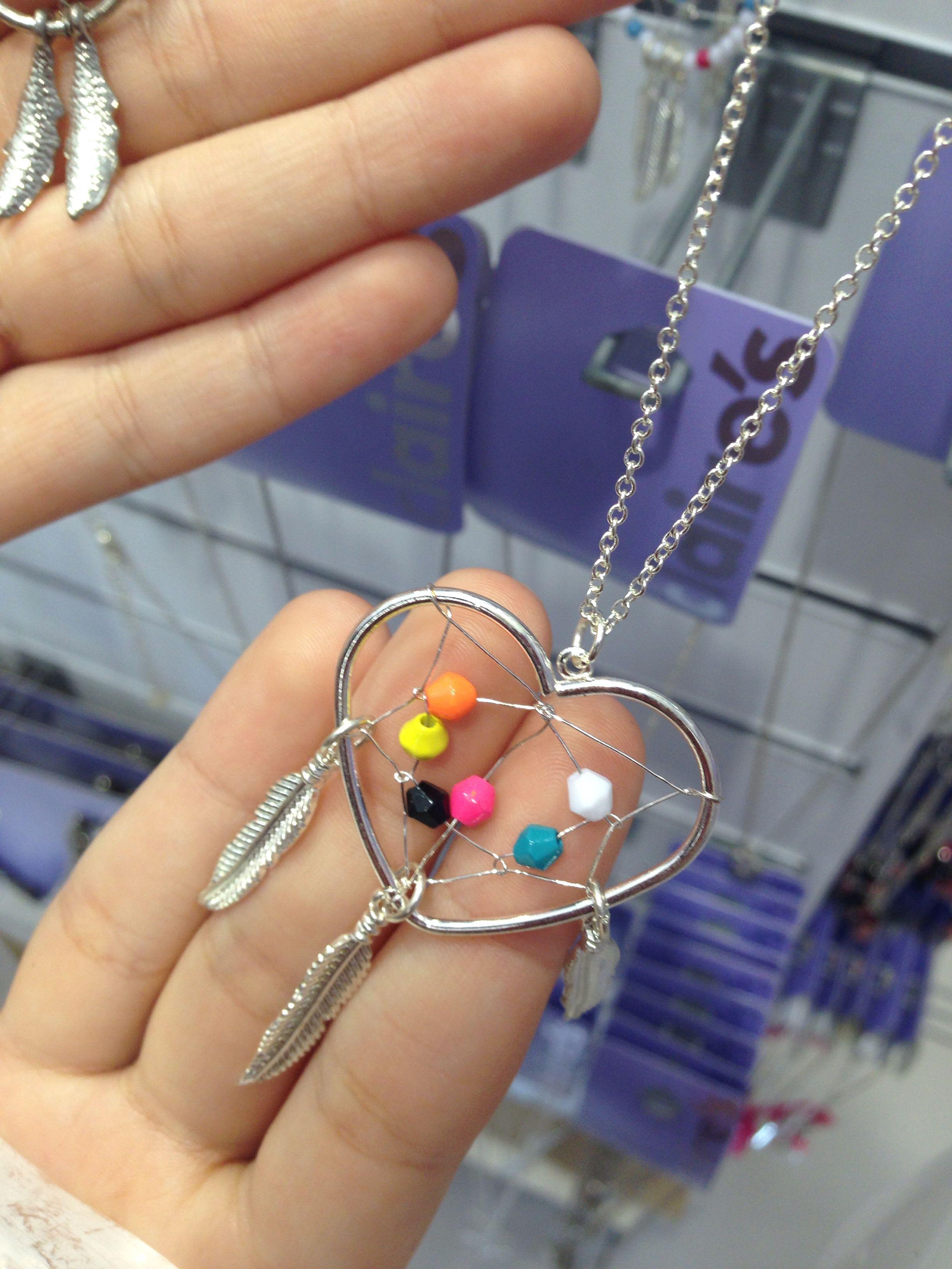 Drömfångare smycken (med bilder) Smycken, Drömfångare