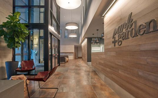 Pin By Diann Luebker On Lobby Luxury Apartments Affordable Housing Luxury Rentals
