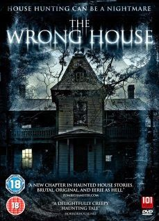 the wrong house 2009 movie2k watch movies online