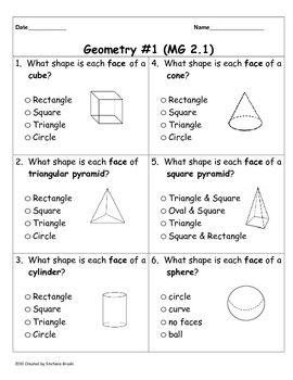 Test Your Word Power - IX – 2nd Grade Language Arts Worksheet ...