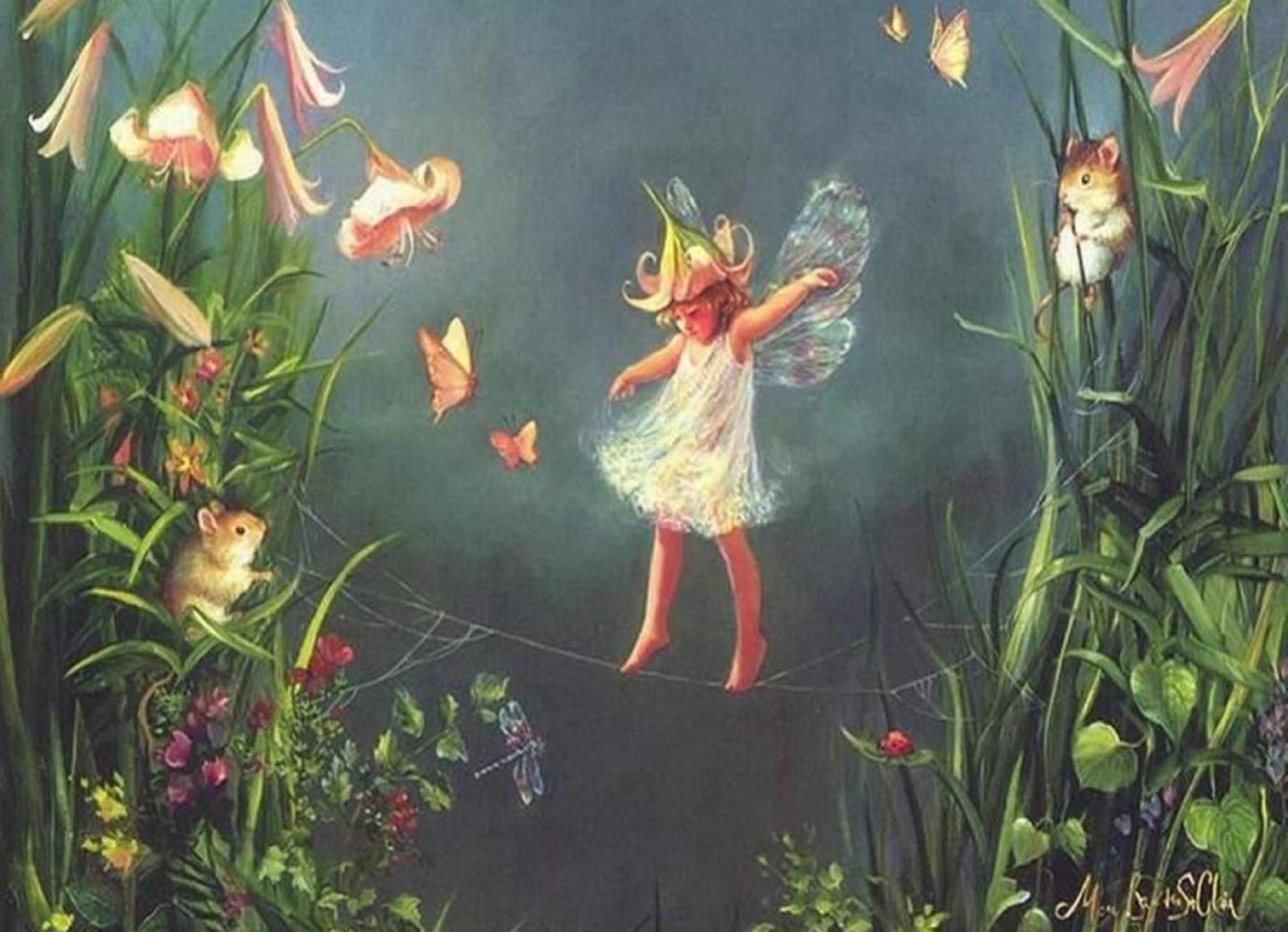 Beautiful fairy wallpaper 19201080 beautiful fairies wallpapers beautiful fairy wallpaper 19201080 beautiful fairies wallpapers 56 wallpapers adorable wallpapers voltagebd Image collections