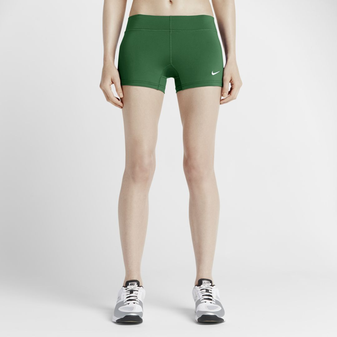 Nike Performance Women S Game Volleyball Shorts Nike Com Volleyball Shorts Nike Pro Women Nike Women