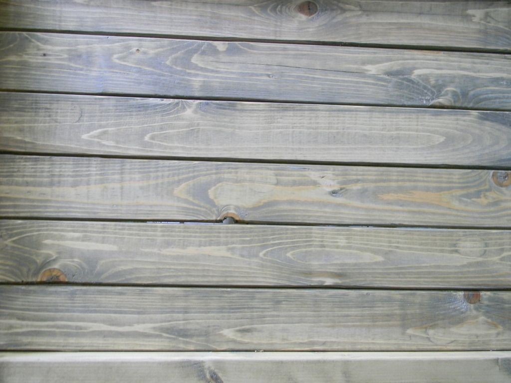 Minwax From Left To Right Early American Driftwood Special