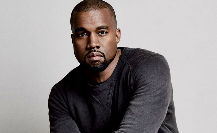 Kanye West Net Worth How Rich Is The Rapper Now Kanye West Kanye Kanye West Quotes