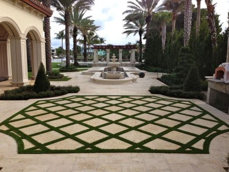 Awesome Synthetic Grass Lawn Photos   Artificial Grass U0026 Turf | Southwest Greens. Pavers  PatioGrass ...