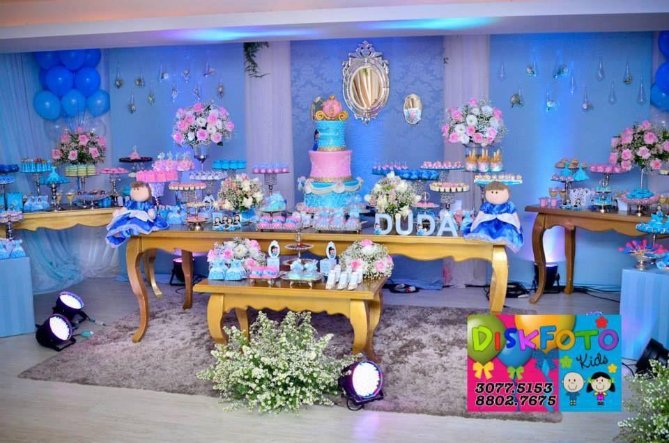 Decoração Chique ~ festa chique decoraç u00e3o Pesquisa Google festa provençal Pinterest Festa de 15 anos