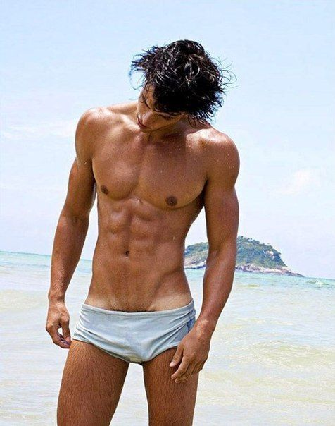 image Hot male models wet hard dicks gay jerry