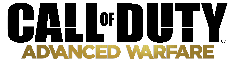 Pin By Nanote Navarrete Mazzotti On Game Logo Call Of Duty Infinite Warfare Advanced Warfare