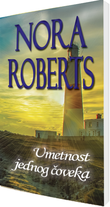 Nora Roberts eBooks Collection | Free eBooks Download ...