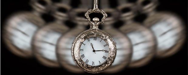 Hypnotism has been around for centuries, yet it has ...