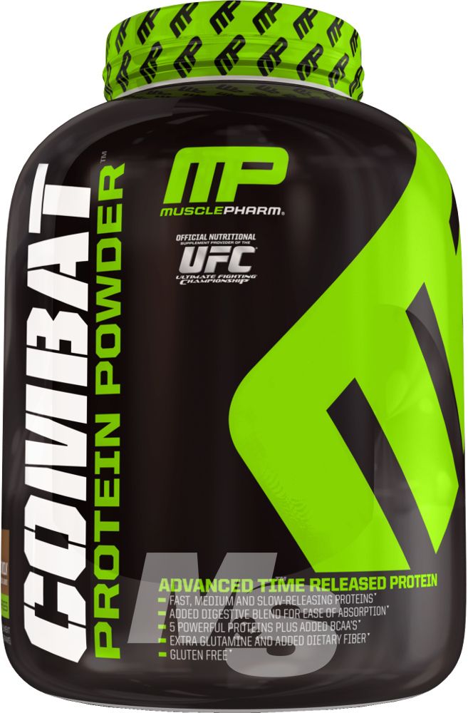 Musclepharm Combat Powder Protein Discount Price Reviews At Muscle Strength Bodybuilding Fitness The Help